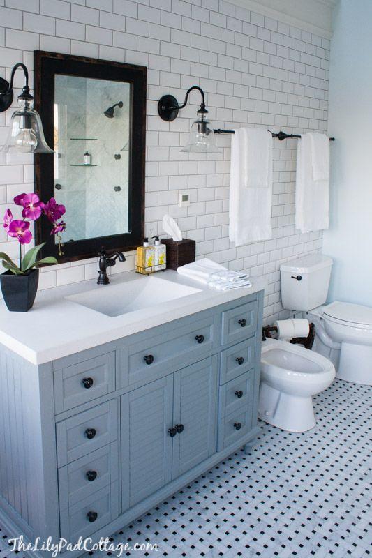 Bathroom bathroom vanity italbuild group for Bathroom decor nairobi